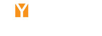 Systema Andaimes Logo